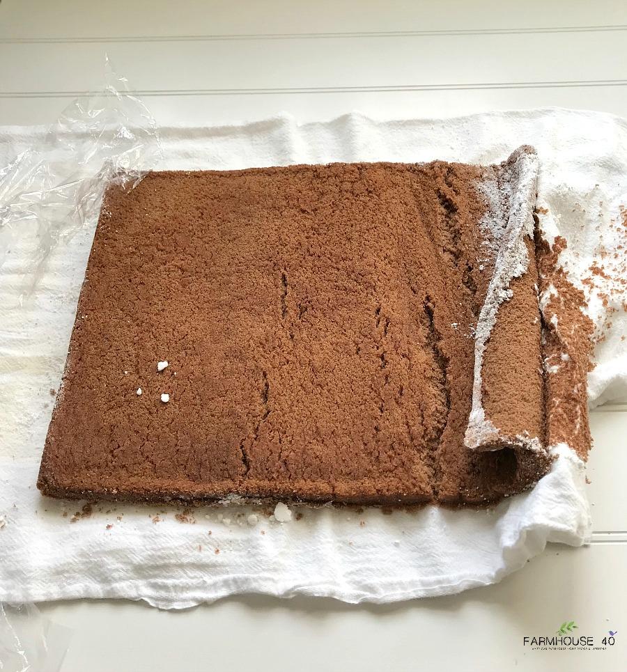 chcocolate-roll-cake