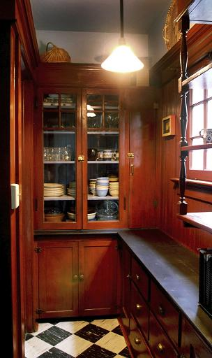 Craft Cupboard Ideas Small Spaces