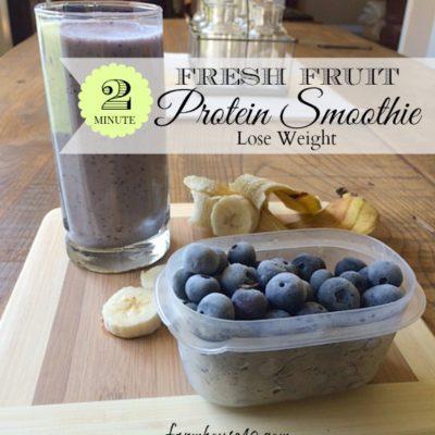 2-minute-protein-smoothie