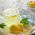 Real Lemonade