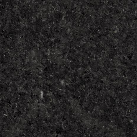 Black Pearl granite home depot