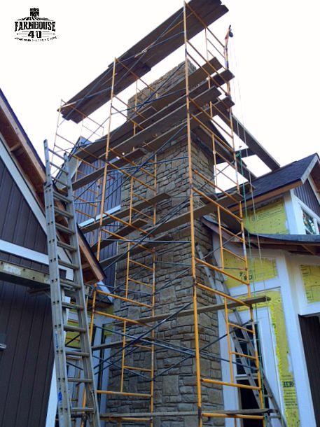 farmhouse chimney work8.7.15