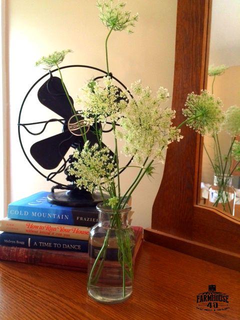 queen-ann-wildflower-bouquet-@farmhouse40