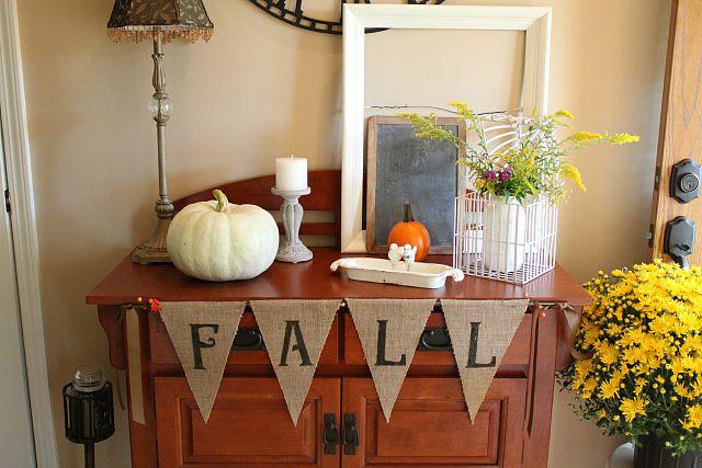 #falldecor-#diydecor-@farmhouse40.com