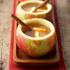 hot-spiced-apple-cider-300x300