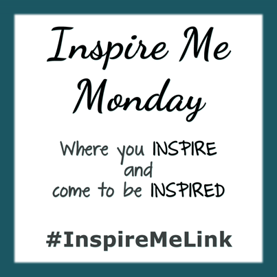 #inspirememonday-link-party-@farmhouse40.com