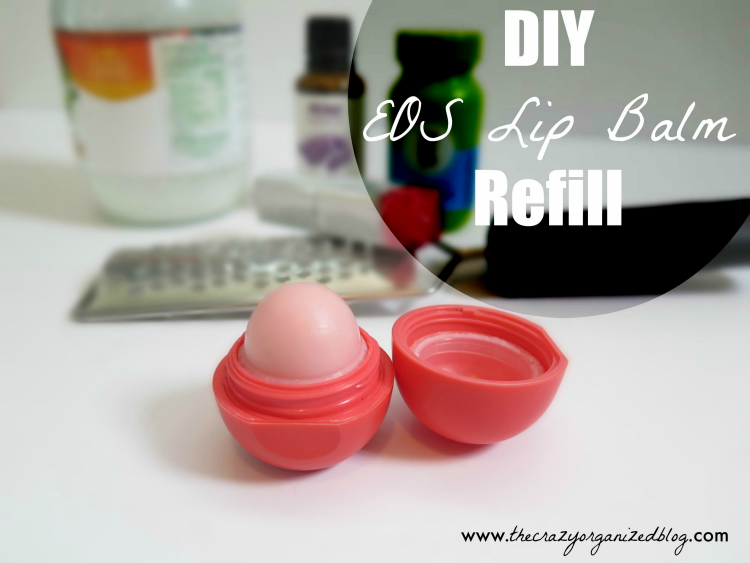 DIY-Lip-Balm-Refill