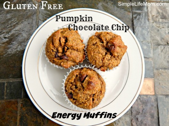 Gluten-Free-Energy-Muffins-and-Giveaway-550x412