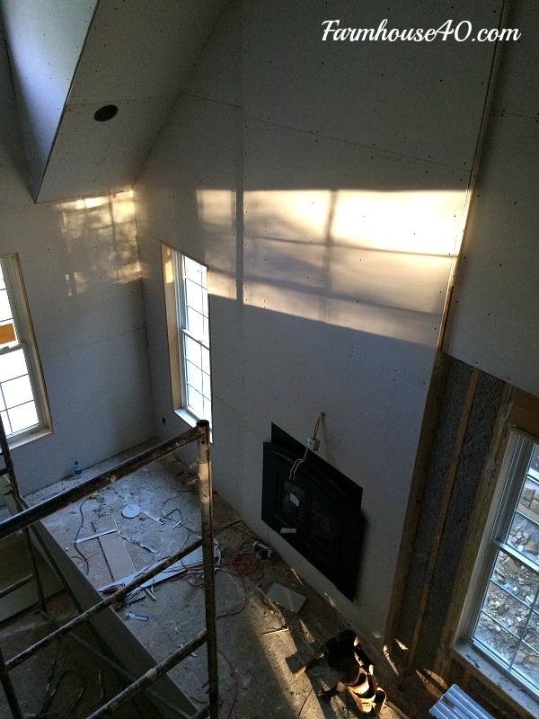 drywall-installed-in-farmhouse