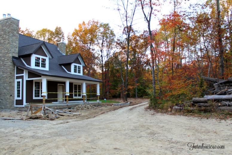 building-a-farmhouse-on-a-budget