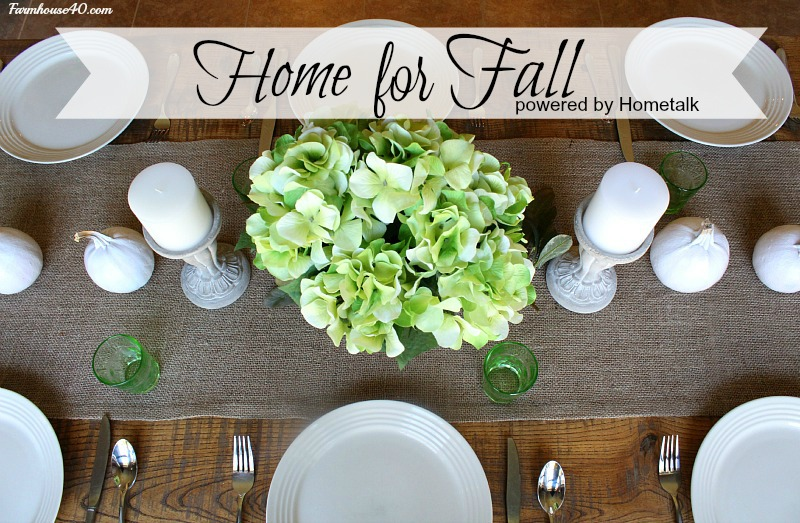 fall-table-farmhouse-neutral-colors-