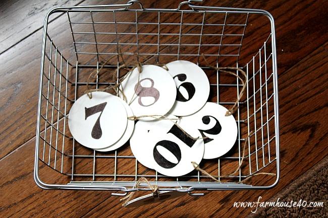 wood-numbers-diy-@farmhouse40.com