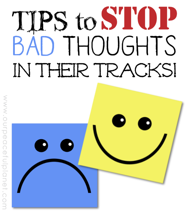 Tips-to-Stop-Bad-Thoughts-in-Their-Tracks