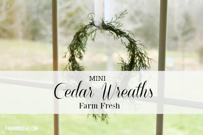 cedar-wreath