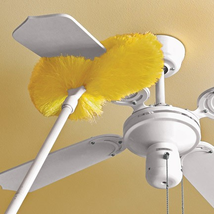 speed-cleaning-rule-1-clean-the-ceiling-fan-first