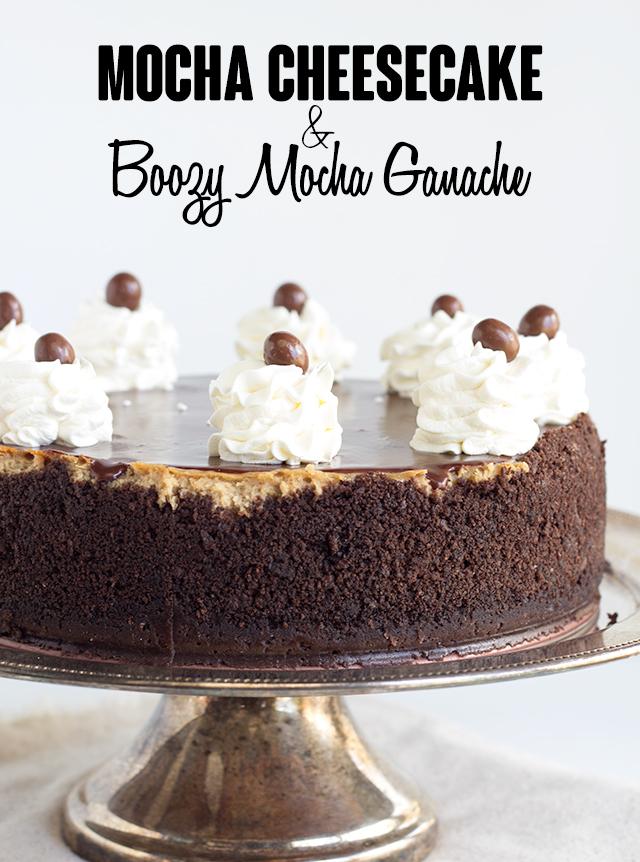 mocha-cheesecake-1