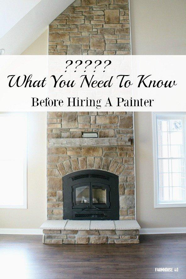 hiring-painter