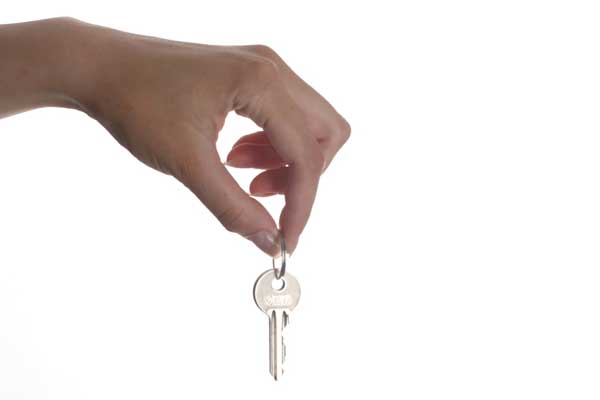 key-keys-hand-home