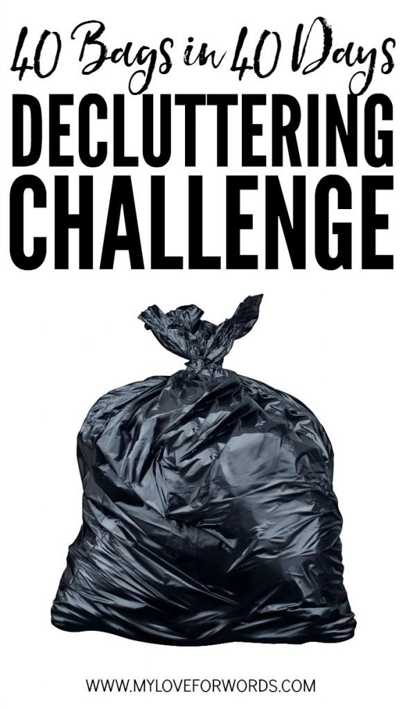 40-bags-in-40-days-decluttering-challenge-700x1224-586x1024