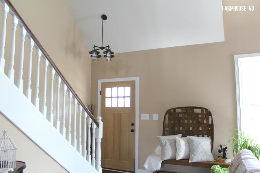 farmhouse entry 4040