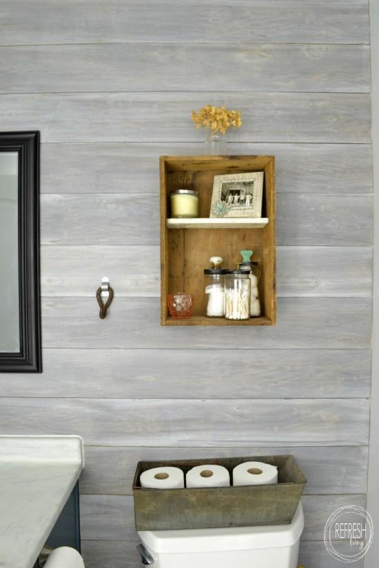 whitewash-diy-plank-wall-tutorial