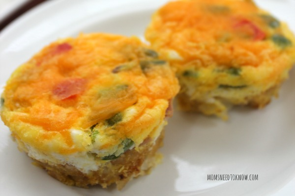 Easy-Egg-Omelet-Recipe-myf