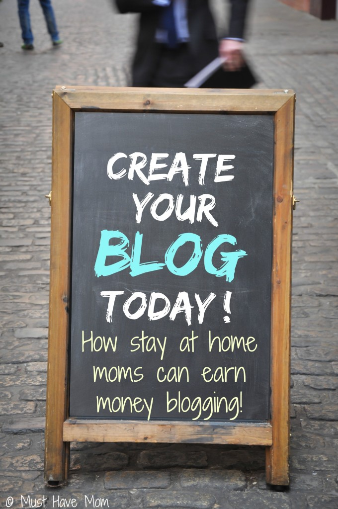 How-Stay-At-Home-Moms-Can-Earn-Money-Blogging-680x1024
