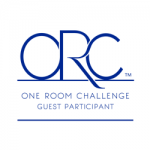 One Room Challenge – Farmhouse Master Bedroom (Week 2)