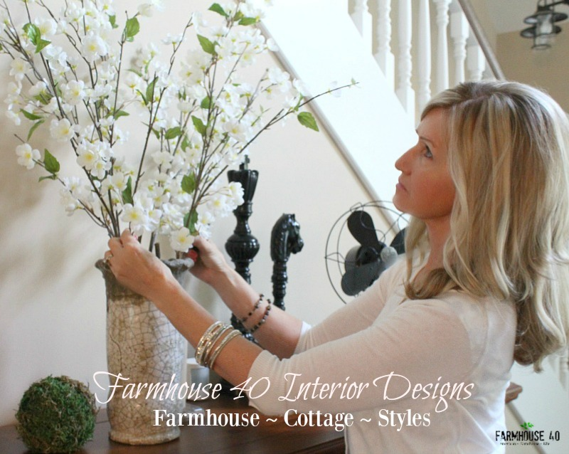 farmhouse design consulting