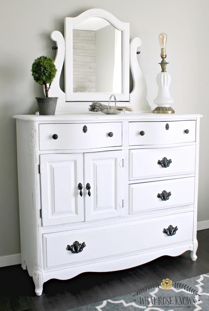 painted-dresser-makeover-1
