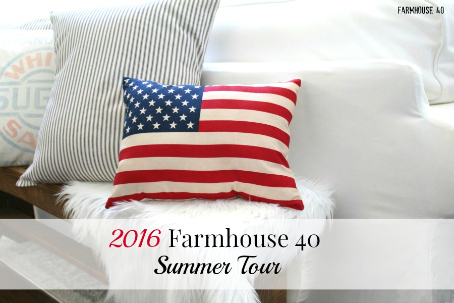 Tea-stained-flag-pillow