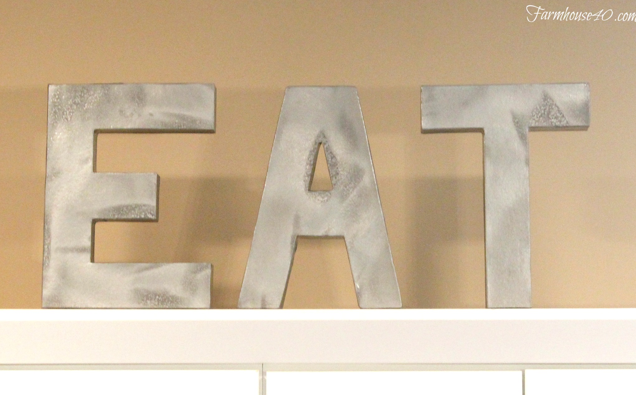 diy_metal_faux_letters