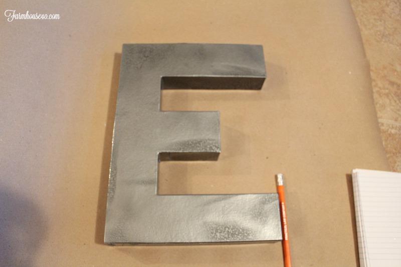 diy_metallic_letters