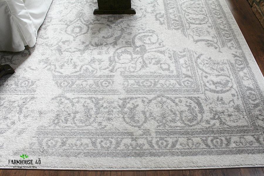 rug-bedroom