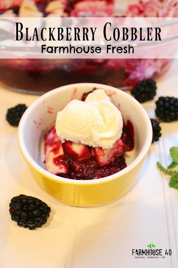 blackberry cobbler _1 4768