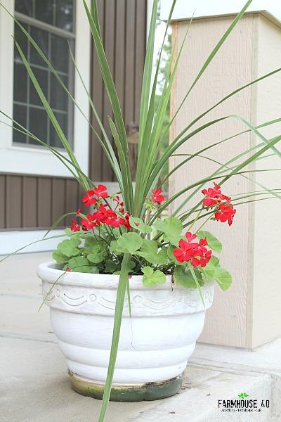 potting-soil-saver-tip