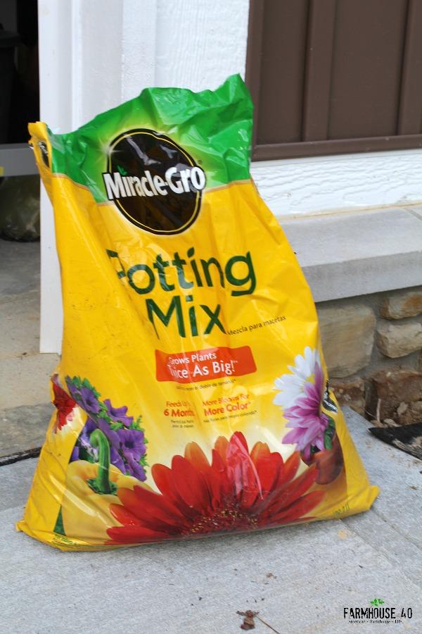 potting-soil-saver