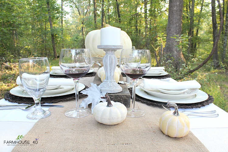 autumn-table-farmhouse-style
