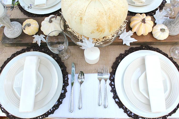 american-table-farmhouse-style-5272