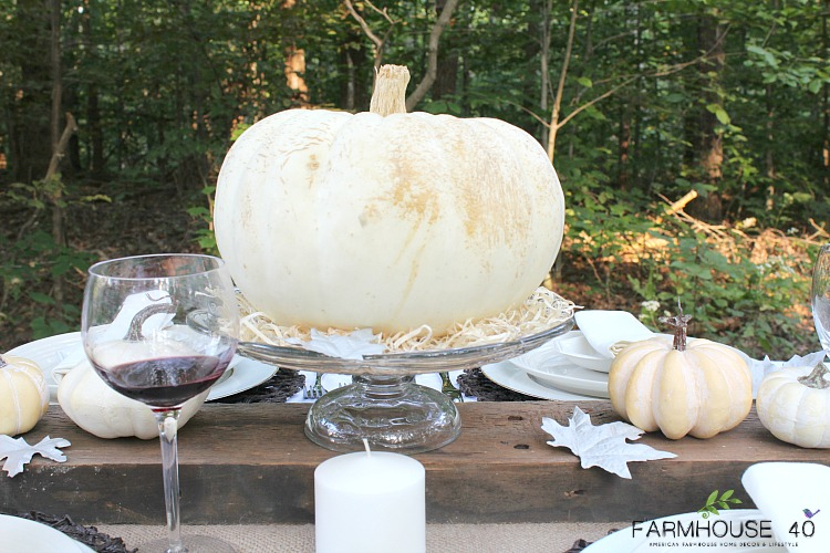 american-table-farmhouse-style-5275