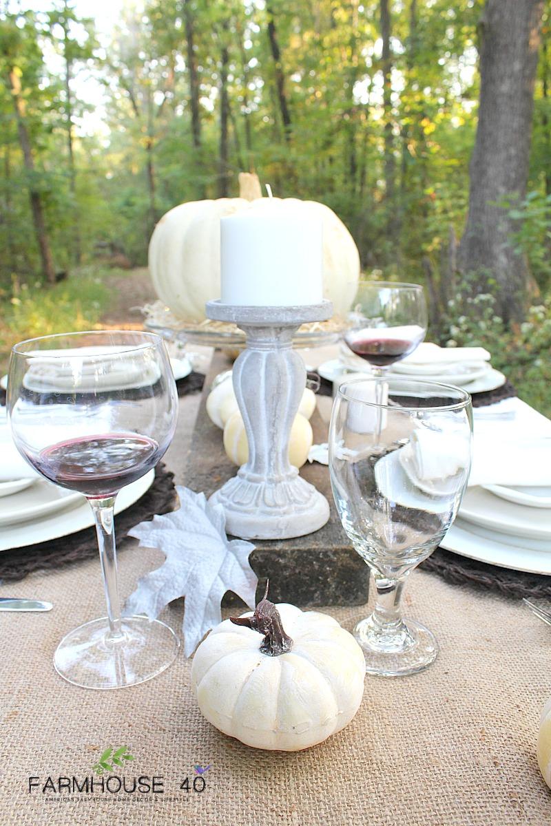 american-table-farmhouse-style5300