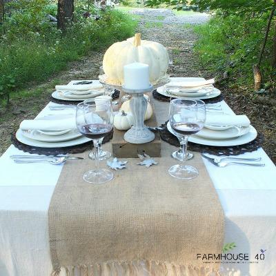 autumn-table-farmhouse-style