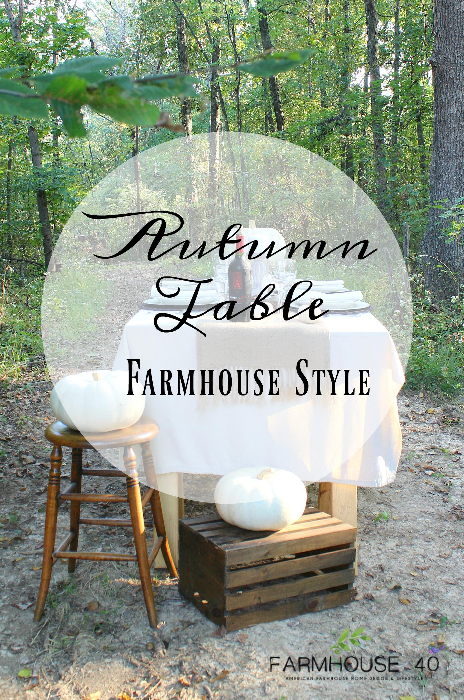 autumn-table-farmhouse-style-hero-5243