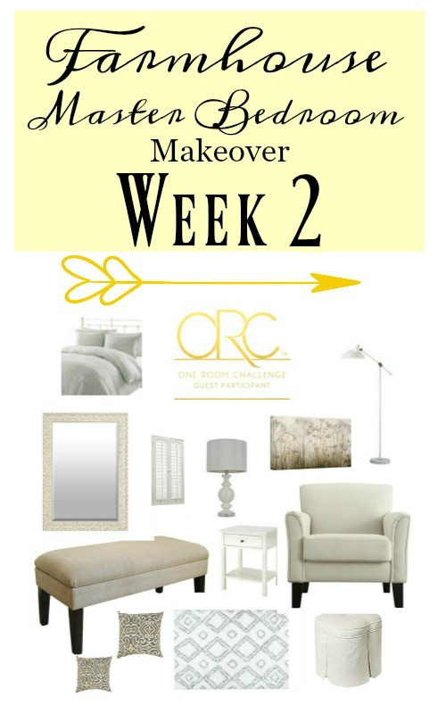 farmhouse-master-bedroom-makeover-orc-week-2