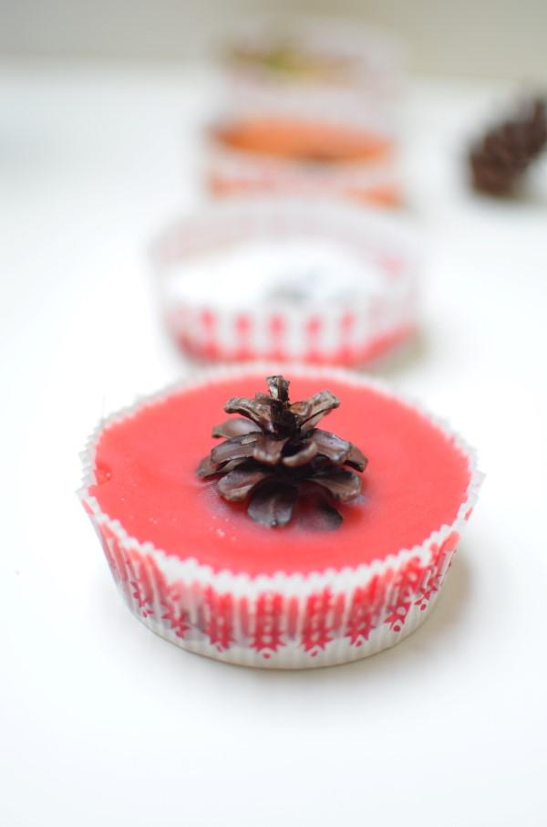 pinecone-firestarters-cupcake