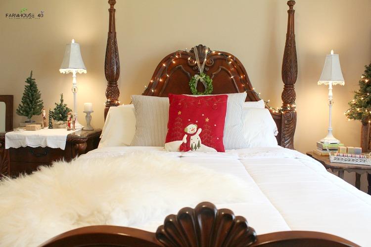 christmas-master-bedroom