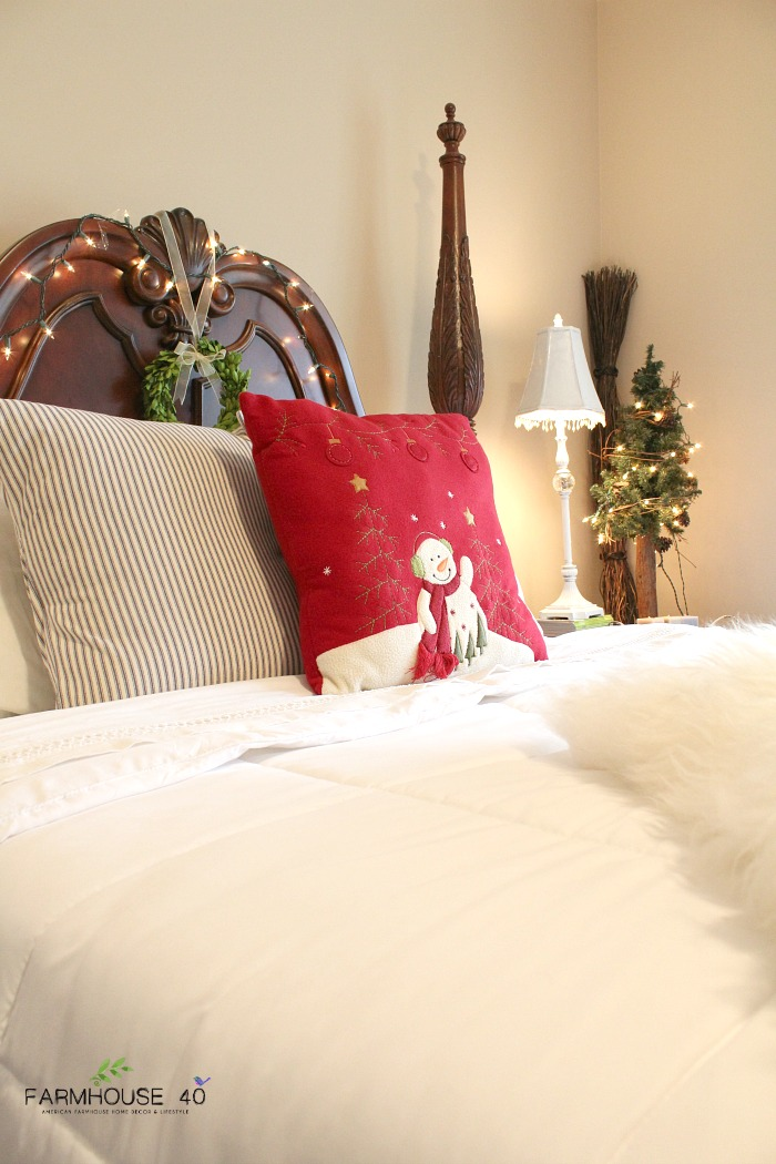 christmas-bedroom-tour