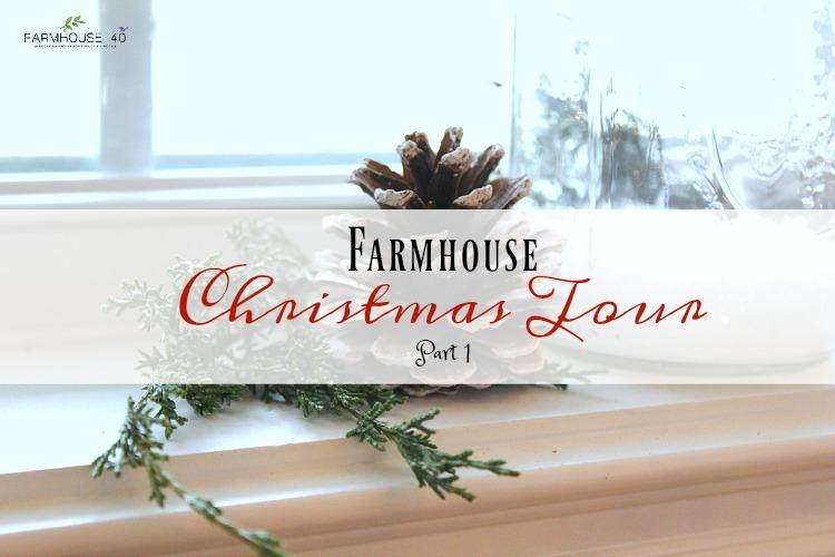 christmas-tour