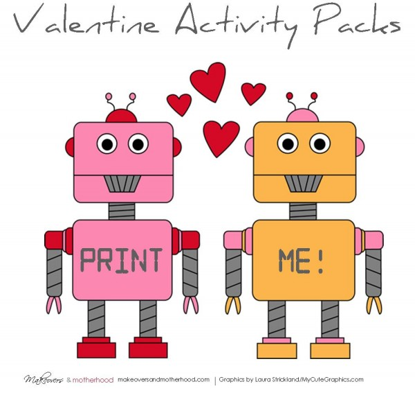 valentines-day-activity-pack