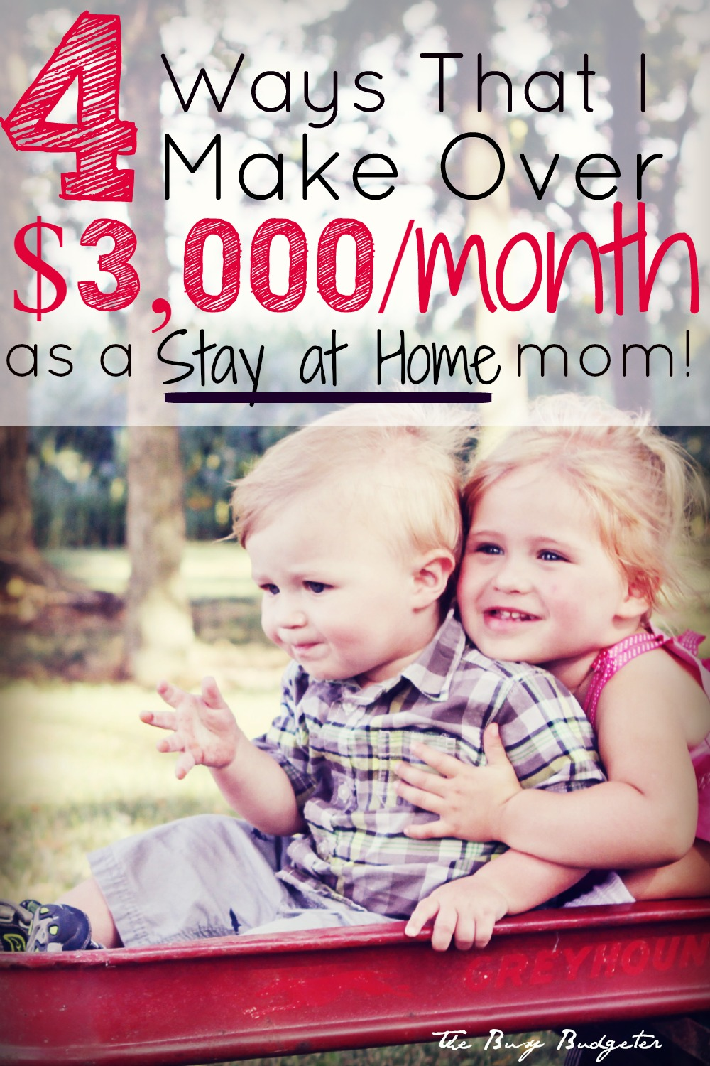 4-Ways-that-I-make-over-3k-a-month-as-a-stay-at-home-mom